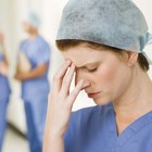Ethical Dilemmas in Nursing Job Satisfaction