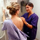 Jobs in Mammography
