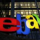 Multiple eBay purchases can be combined into a single payment using eBay checkout.