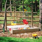 How to Make Your Yard a Playground for Kids