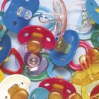 What Is a BPA-Free Pacifier?