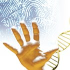 Prerequisite Classes for Forensic Scientists