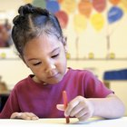 What Are the Benefits of Montessori Kindergarten?