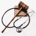 Masters in Health Law Programs