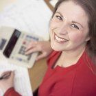 Accounts Payable Clerk Duties & Responsibilities