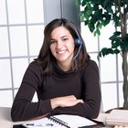 Interviewing Tips for Administrative Assistant Jobs