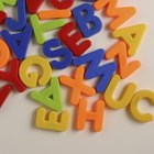 How to Teach Your Child to Memorize the Alphabet
