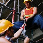 Workplace Safety Trends