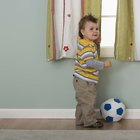 Window Safety for Babies and Toddlers