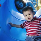 Party Places for Toddlers in Springfield, Missouri