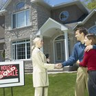 What Do Home Selling Closing Costs Consist of?