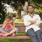 Parental Abuse Linked to Bullying