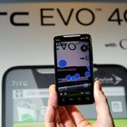 How to Reset the Evo 4G LTE