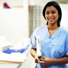The Projected Salary Range for Registered Nurses