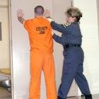 What Are the Duties of a Corrections Officer?