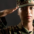 How to Join the Military for Psychology