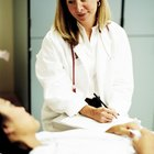 Characteristics for an Obstetrician