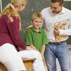 How to Involve Parents in the Classroom
