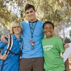 A Checklist for Teens at Camp