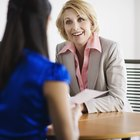 Sample Answers to Interview Questions for a Social Worker