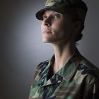 How Easy Is It to Lose an Officer Rank in the Army?
