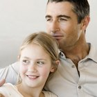 Books for Dads on Raising Teenage Girls