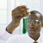 Requirements to Become a Forensic Chemist