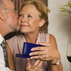 How to Date When You're Over 50 & Never Married