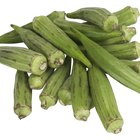 What Is the Best Way to Cook Okra?
