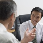 Tips on Interviewing a Potential Employee