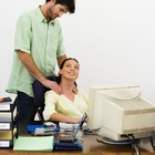 Advantages & Disadvantages of Having Organizational Policies That Deal With Workplace Romance