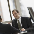 How to Conduct Yourself During an Interview