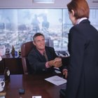 Five Helpful Tips to Get Through a Job Interview Successfully