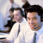 How to Run a Successful Outbound Telemarketing Sales Operation