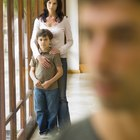 The Emotional Effects on the Father During a Divorce