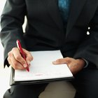 How to Write Resumes for Addiction Counselors