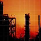 Types of Projects Petroleum Engineers Deal With