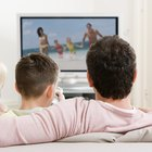 The Negative Implications of Television Viewing on the Psychological Development of Children