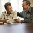 Do Revocable Trusts Have to File a Federal Income Tax Return?