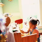 The Best Play Kitchens for Toddlers