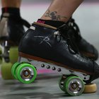 Roller Skating Ideas for Kids