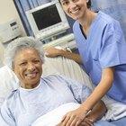 How to Obtain a CNA License in McDonough, GA