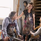 Accredited Art Therapy Schools
