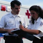 How Much Do EMT Drivers Make?