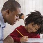 Ideas for Kids Not to Forget Homework in School