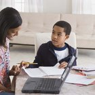 What Negative Effects Does Homework Have on a Student's Social & Family Life?
