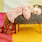 Non-toxic Rugs for Children's Rooms