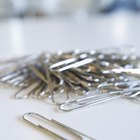 Use a paperclip to remove the SIM card in your iPhone and reset the device.