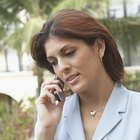 When Should You Call to Check on a Job Application?