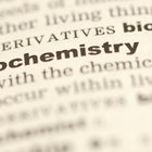 The Duties of a Biochemist